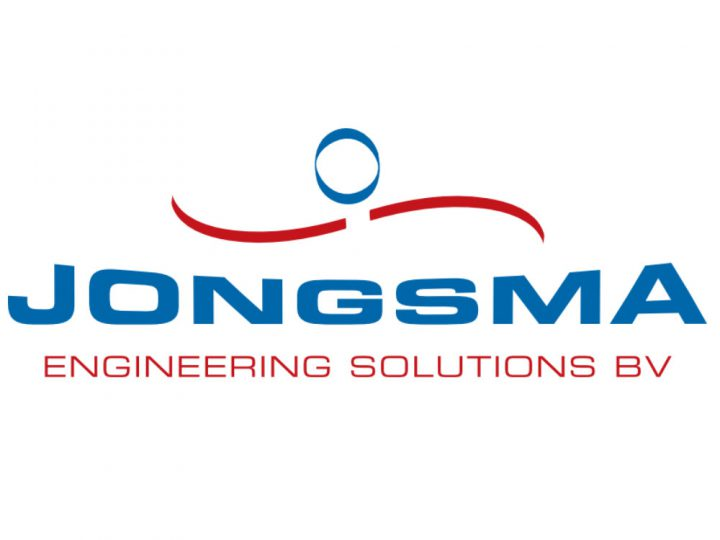 JES Newsletter October 2019: Jongsma Engineering Solutions looks back and ahead!