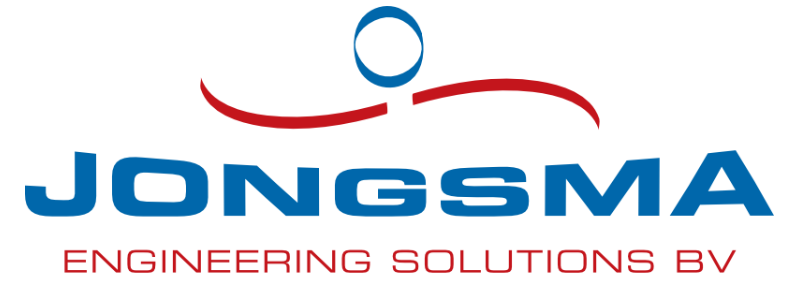 Jongsma Engineering Solutions