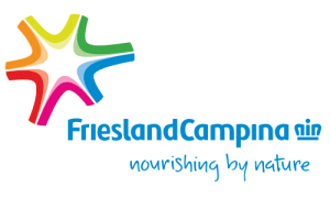 Friesland Campina Jongsma Engineering Solutions