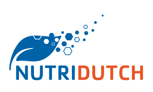Nutridutch Jongsma Engineering Solutions
