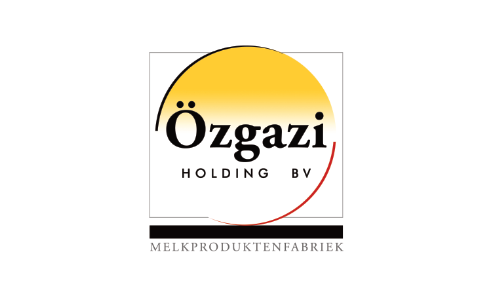 Ozgazi Jongsma Engineering Solutions