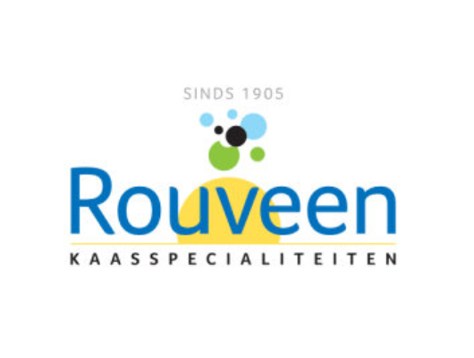 Rouveen has successfully commissioned a new RO installation from ALPMA