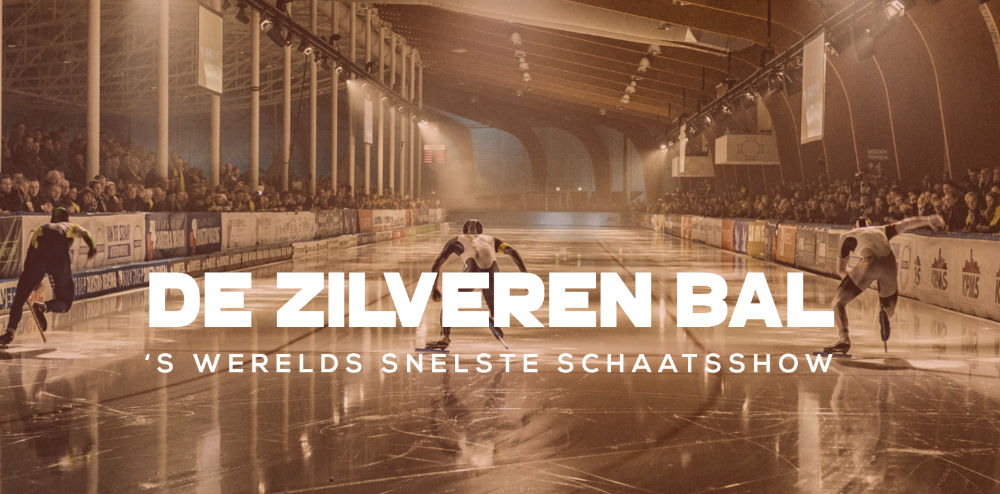Stichting de Zilveren Bal Jongsma Engineering Solutions