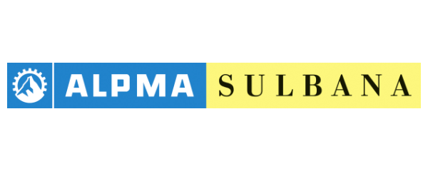Alpma Sulbana Jongsma Engineering Solutions