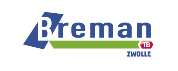Breman Zwolle Jongsma Engineering Solutions