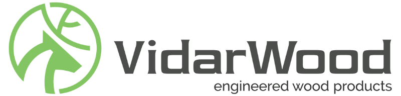 VidarWood Jongsma Engineering Solutions
